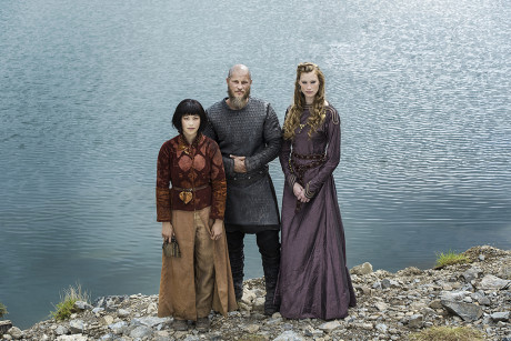 Vikings, sesong 4_5x