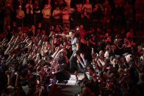 Bruce Springsteen [WEB] The River Tour 2016 – 28.03 (2)