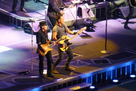 Bruce Springsteen [WEB] The River Tour 2016 – 28.03 (25)