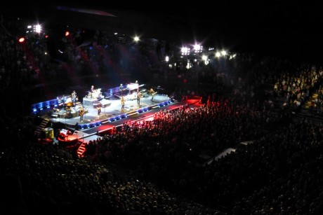 Bruce Springsteen [WEB] The River Tour 2016 – 28.03 (27)