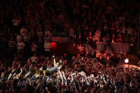 Bruce Springsteen [WEB] The River Tour 2016 – 28.03 (3)
