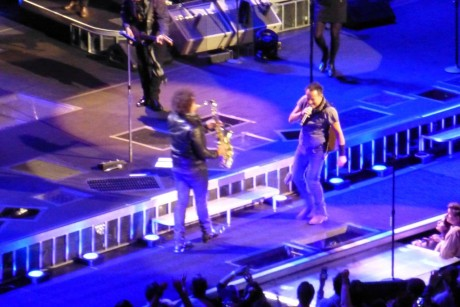 Bruce Springsteen [WEB] The River Tour 2016 – 28.03 (32)