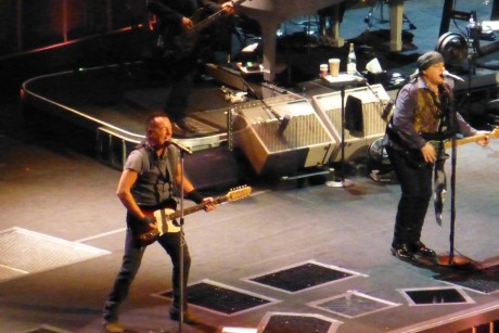 Bruce Springsteen [WEB] The River Tour 2016 – 28.03 (34)