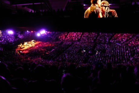 Bruce Springsteen [WEB] The River Tour 2016 – 28.03 (36)
