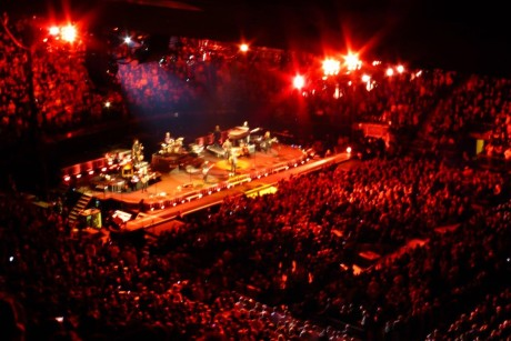 Bruce Springsteen [WEB] The River Tour 2016 – 28.03 (38)
