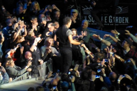 Bruce Springsteen [WEB] The River Tour 2016 – 28.03 (39)
