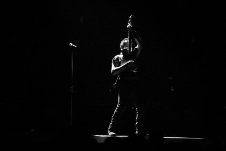 Bruce Springsteen [WEB] The River Tour 2016 – 28.03 (4)