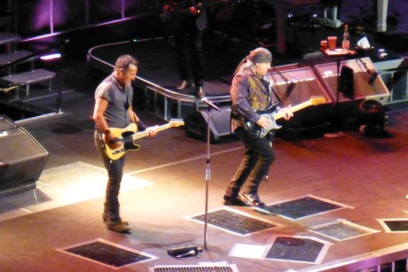 Bruce Springsteen [WEB] The River Tour 2016 – 28.03 (47)