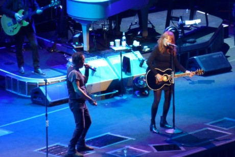Bruce Springsteen [WEB] The River Tour 2016 – 28.03 (50)