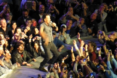 Bruce Springsteen [WEB] The River Tour 2016 – 28.03 (53)