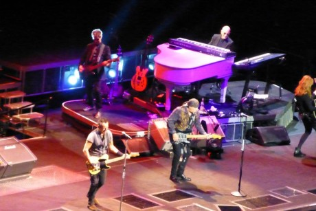 Bruce Springsteen [WEB] The River Tour 2016 – 28.03 (55)