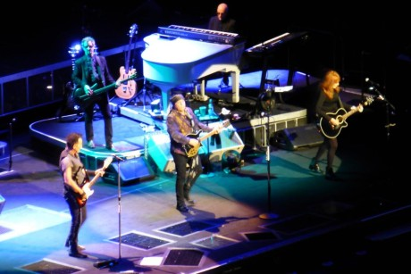 Bruce Springsteen [WEB] The River Tour 2016 – 28.03 (58)
