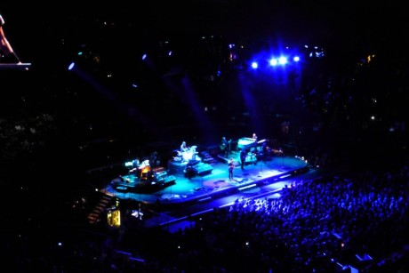 Bruce Springsteen [WEB] The River Tour 2016 – 28.03 (59)