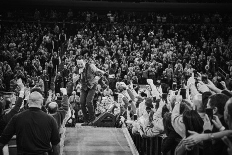 Bruce Springsteen [WEB] The River Tour 2016 – 28.03 (6)