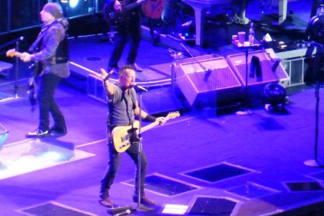 Bruce Springsteen [WEB] The River Tour 2016 – 28.03 (63)