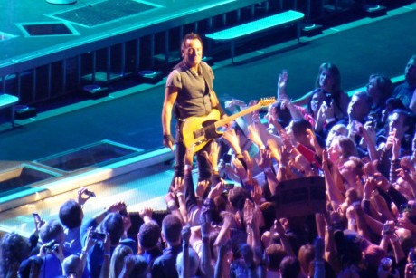 Bruce Springsteen [WEB] The River Tour 2016 – 28.03 (66)