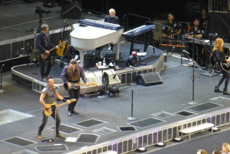 Bruce Springsteen [WEB] The River Tour 2016 – 28.03 (69)
