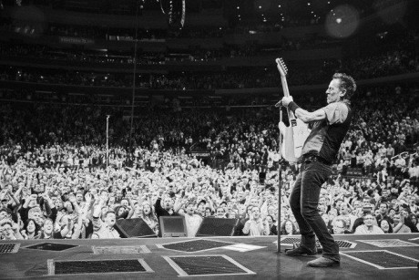 Bruce Springsteen [WEB] The River Tour 2016 – 28.03 (7)