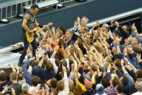 Bruce Springsteen [WEB] The River Tour 2016 – 28.03 (76)
