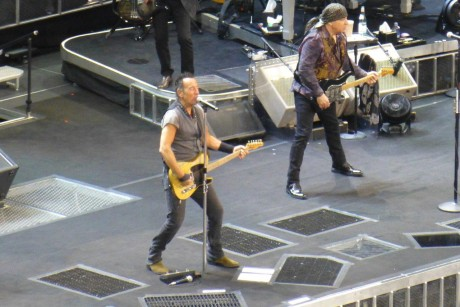 Bruce Springsteen [WEB] The River Tour 2016 – 28.03 (77)