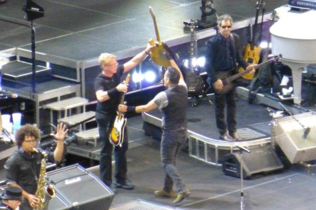 Bruce Springsteen [WEB] The River Tour 2016 – 28.03 (79)