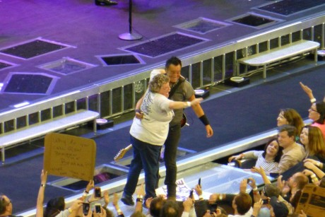 Bruce Springsteen [WEB] The River Tour 2016 – 28.03 (82)