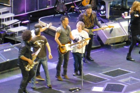 Bruce Springsteen [WEB] The River Tour 2016 – 28.03 (84)