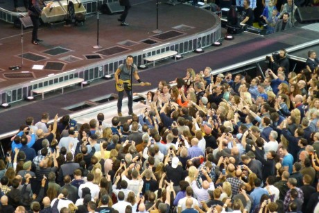 Bruce Springsteen [WEB] The River Tour 2016 – 28.03 (85)