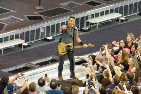 Bruce Springsteen [WEB] The River Tour 2016 – 28.03 (86)