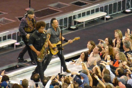 Bruce Springsteen [WEB] The River Tour 2016 – 28.03 (89)