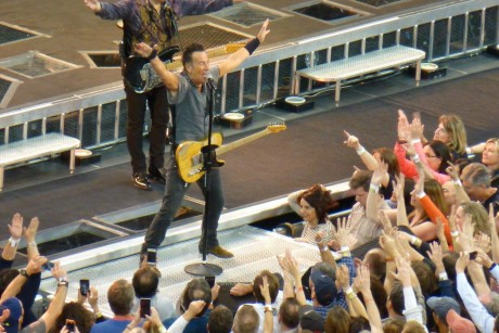 Bruce Springsteen [WEB] The River Tour 2016 – 28.03 (91)
