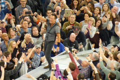 Bruce Springsteen [WEB] The River Tour 2016 – 28.03 (93)