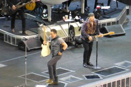 Bruce Springsteen [WEB] The River Tour 2016 – 28.03 (97)