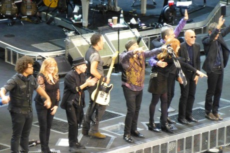 Bruce Springsteen [WEB] The River Tour 2016 – 28.03 (98)