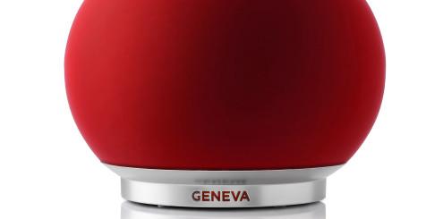Geneva Aerosphere Large