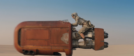 Star Wars Episode VII – The Force Awakens_5