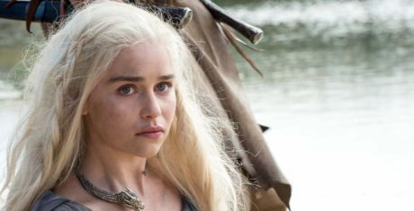 Game of Thrones, sesong 6_990