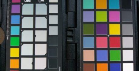 colors-htc-10-480x245