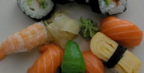 sushi-dark-htc-10-480x245