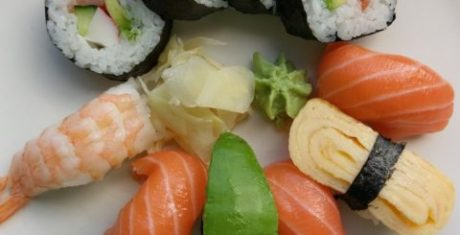 sushi-light-htc-10-480x245