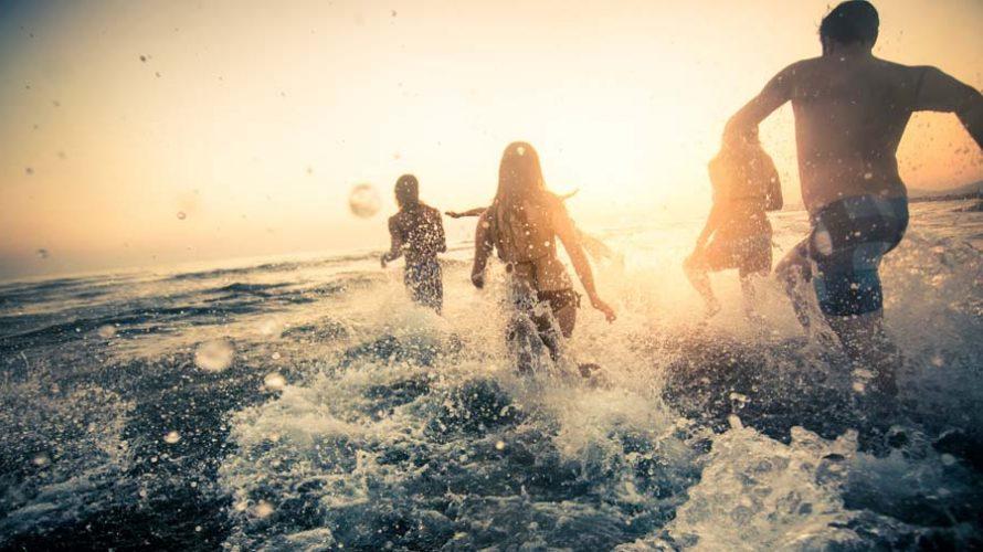 30 uunnværlige sommergadgets