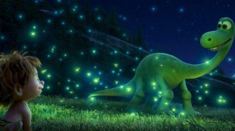 Den gode dinosaur_5