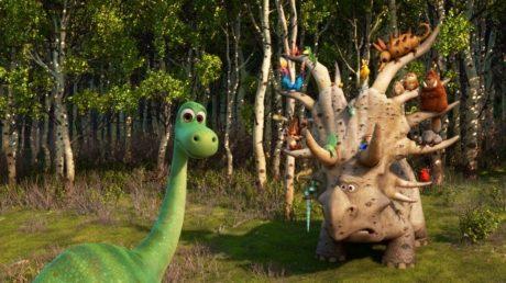 Den gode dinosaur_6