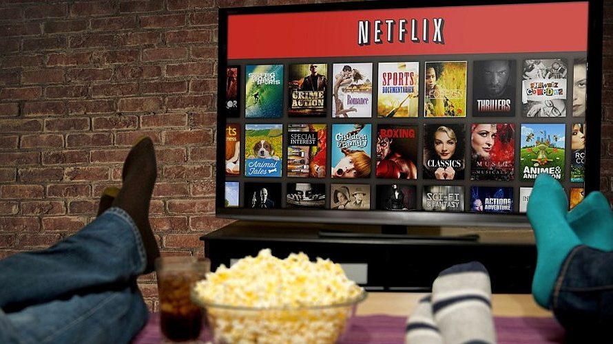 Netflix snart klar med offline-innhold