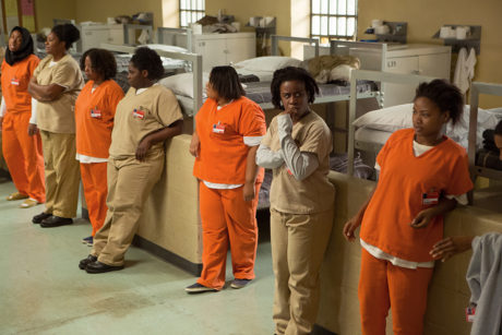 Orange is the New Black, sesong 4_13x