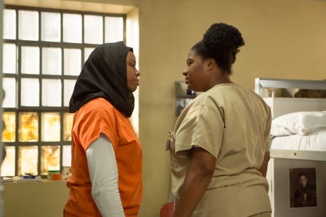 Orange is the New Black, sesong 4_15x