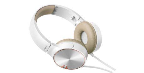 142edb7b TEST: Hodetelefoner til ferieturen - Hodetelefoner til ferieturen ...