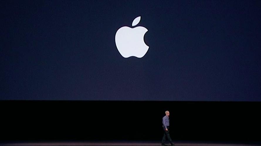 10 ting Apple ikke snakket om