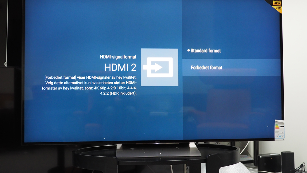 hvilket tv skal jeg vælge