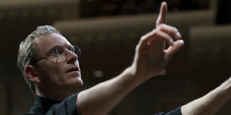 Steve Jobs_7